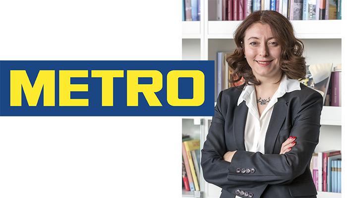 metro-turkiye-operasyon-direktorlugu-ne-sinem-turung-atandi