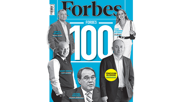 forbes-turkiye-en-zengin-100-turk-u-siraladigi-forbes-100-listesini-acikladi