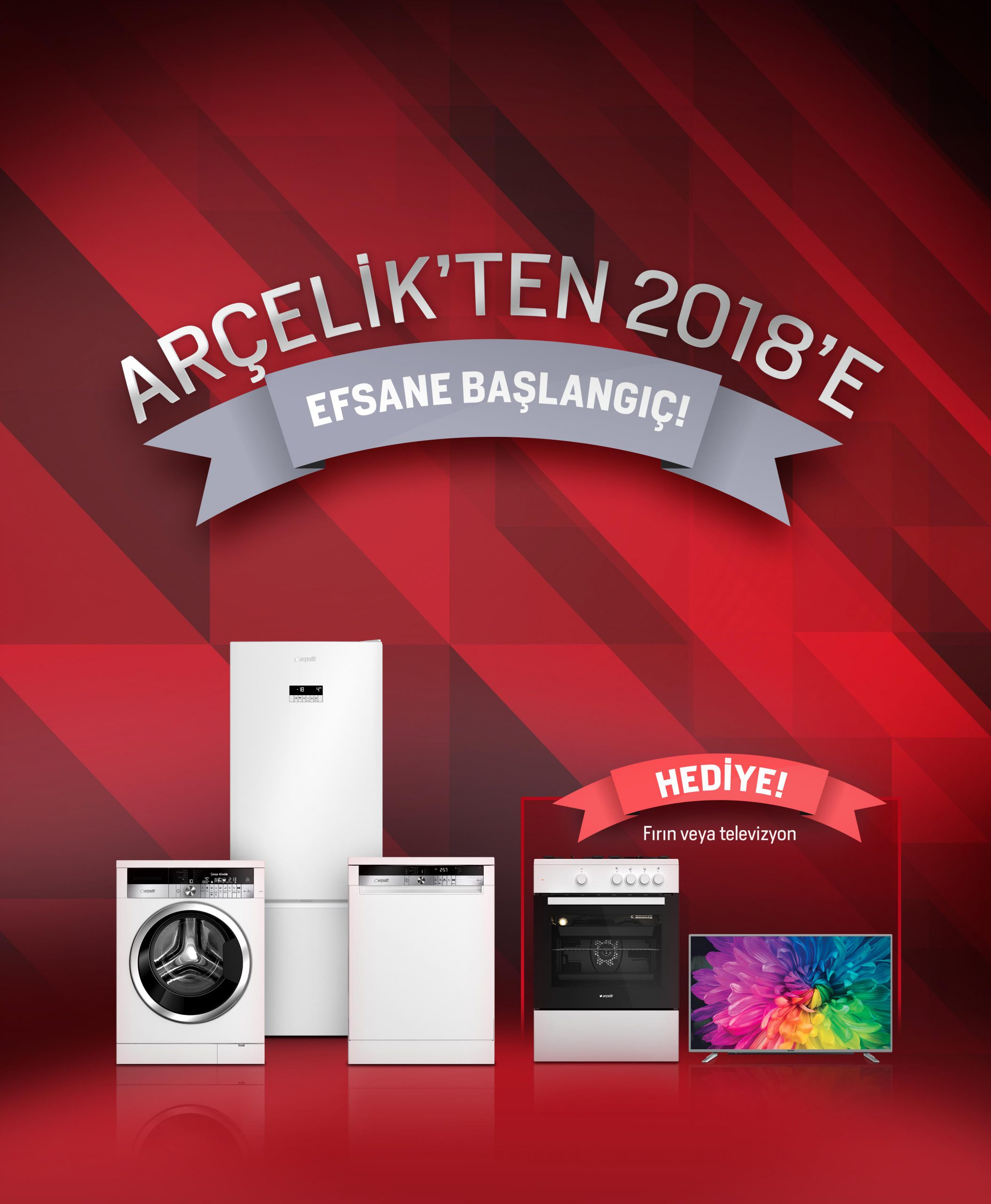 arcelik-ten-2018-yilinin-en-buyuk-kampanyasi