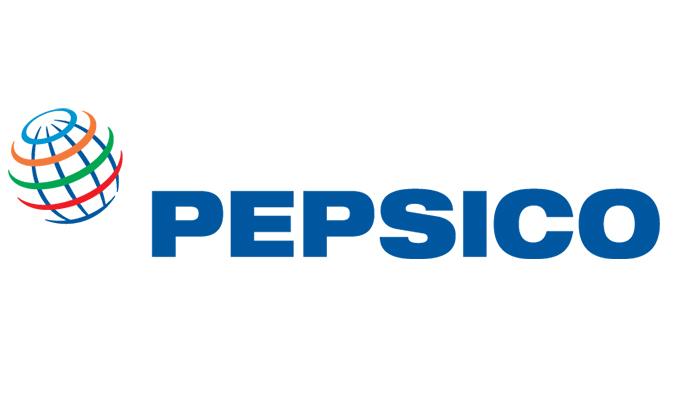 pepsico-2018-surdurulebilirlik-raporunu-yayinladi-pepsico-dan-daha-surdurulebilir-bir-gida-sistemi-icin-guclu-hedefler