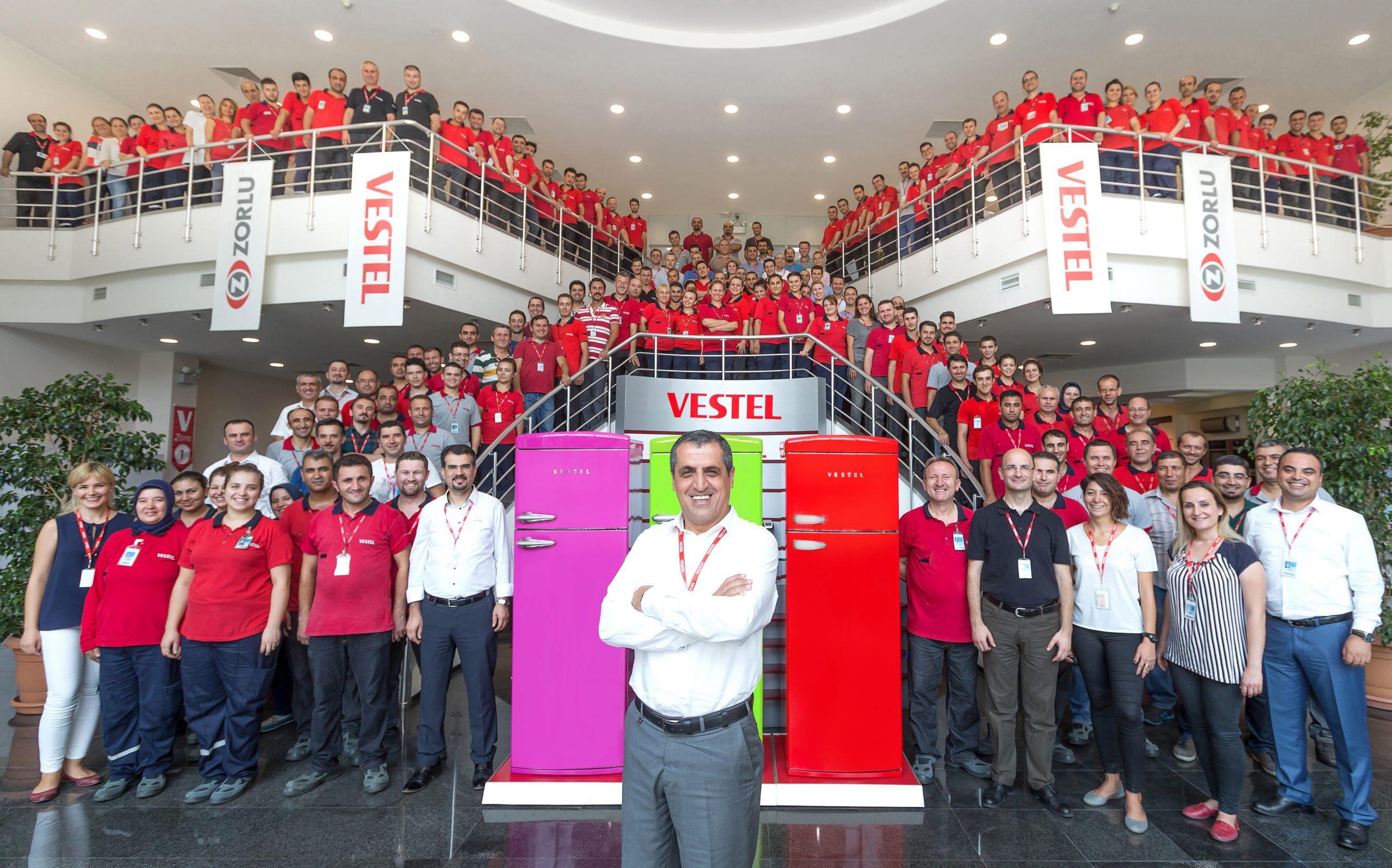 vestel-endustriyel-mukemmellik-odulleri-nde-industrial-excellence-award-avrupa-sampiyonu-olan-ilk-turk-firmasi-oldu