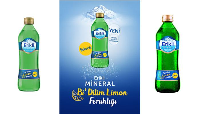erikli-mineral-in-yeni-urunu-bi-dilim-limon-ferahligi-tuketiciyle-bulusuyor