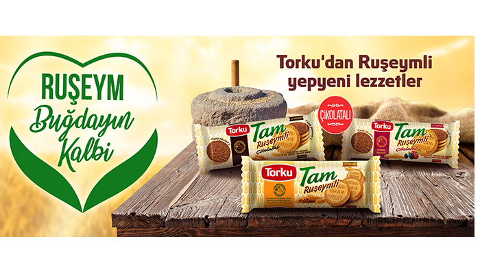 torku-dan-turkiye-nin-ilk-ruseym-li-biskuvisi