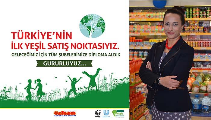 turkiye-nin-ilk-yesil-satis-noktasi-ozhan-market
