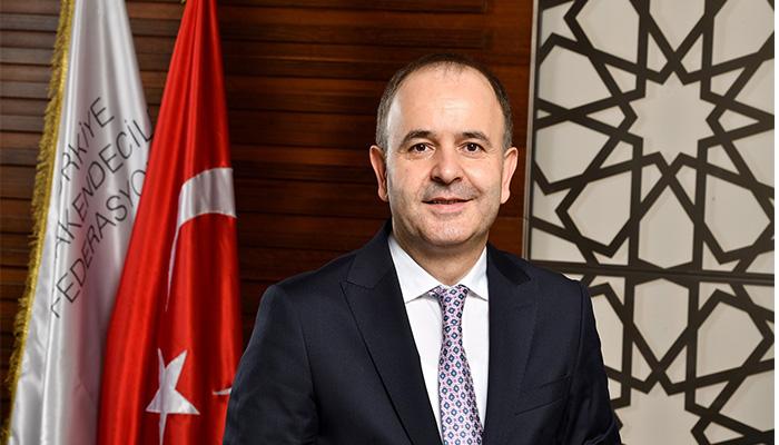 turkiye-perakendeciler-federasyonu-koronavirus-tehlikesine-karsi-tum-onemleri-aliyor