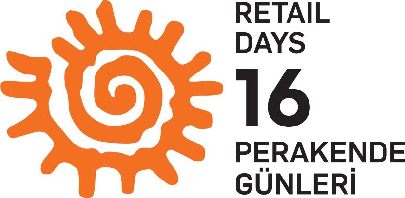 perakende-gunleri-16-23-24-kasim-da-basliyor-sektorun-liderleri-perakendede-yeni-dunya-yi-anlatiyor
