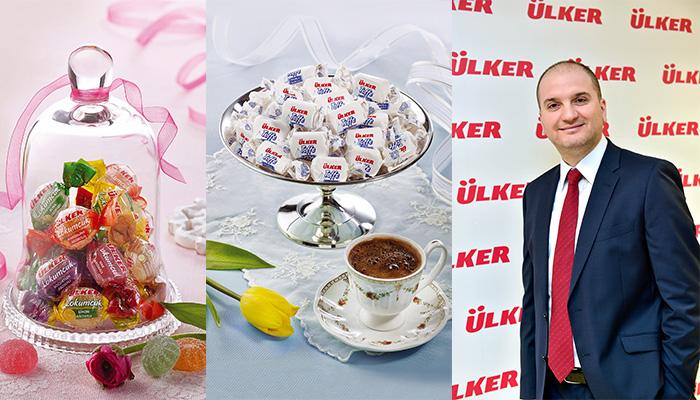pazarin-lideri-ulker-50-yi-askin-urunuyle-ramazan-bayrami-na-hazir