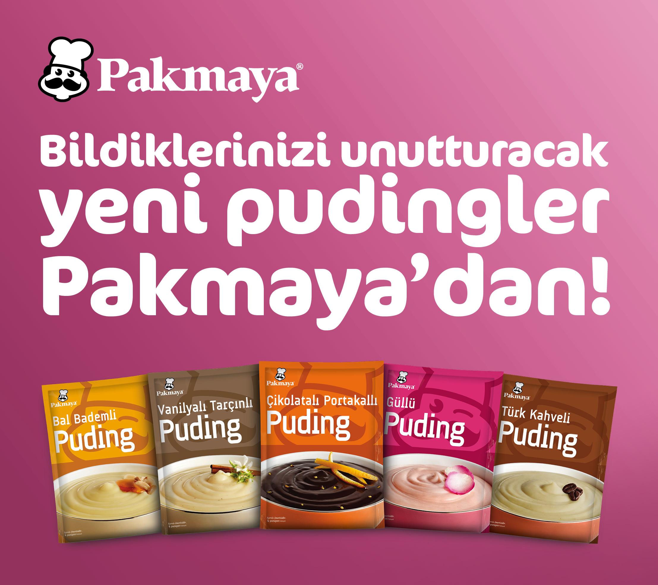 puding-pazarinda-gorulmemis-yenilik-pakmaya-dan-benzersiz-bir-puding-serisi