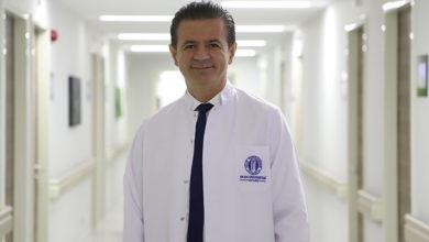 Photo of Astım Hastaları Koronavirüse Karşı Ne Yapmalıdır?