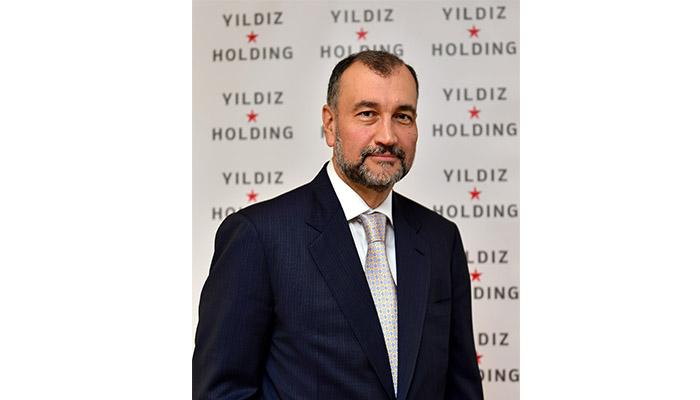 yildiz-holding-de-gorev-degisimi