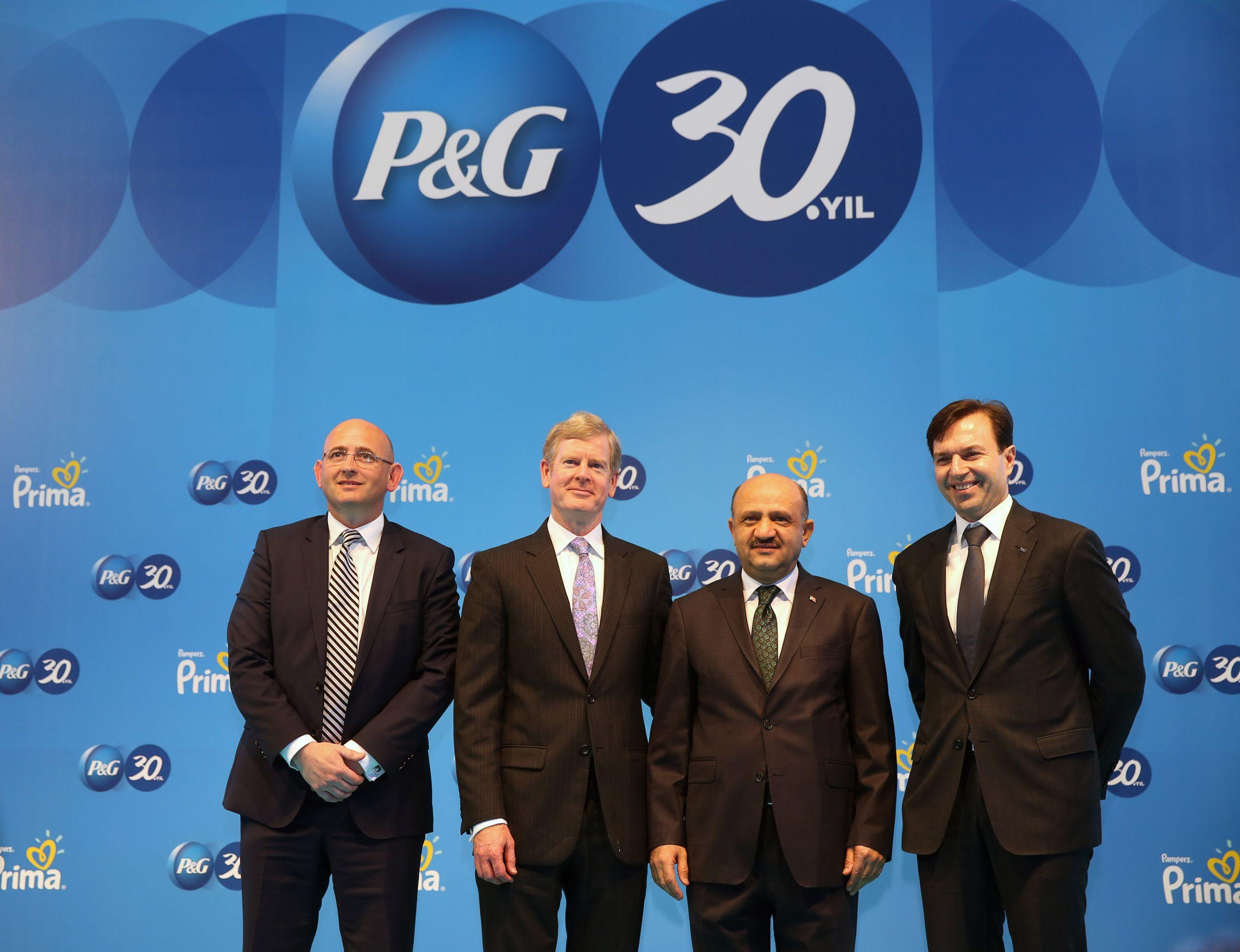 p-g-turkiye-deki-30-uncu-yilinda-dunya-standartlarindaki-yeni-yatirimlarini