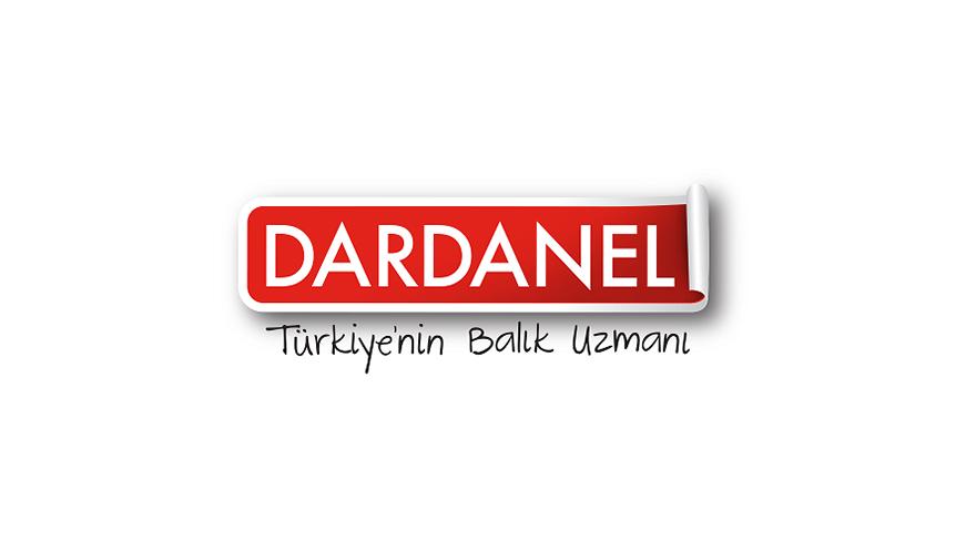 dardanel-turkiye-nin-en-degerli-markalari-arasina-girdi