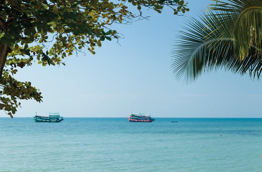 izmir-den-yunan-adalarina-gitmek-artik-daha-kolay