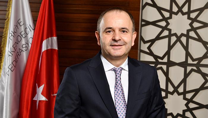 turkiye-perakendeciler-federasyonu-nun-yeni-baskani-omer-duzgun-oldu