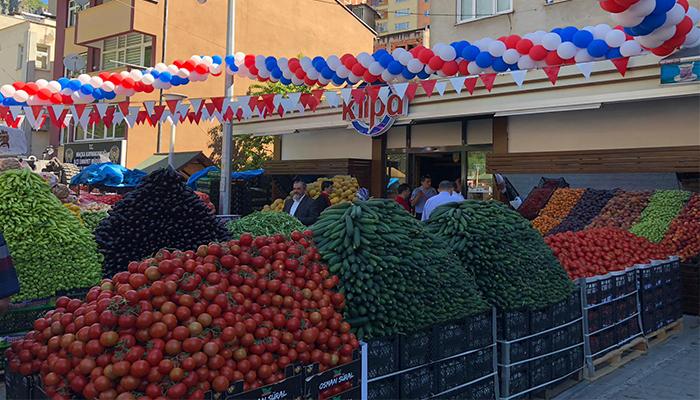 kilpa-marketler-41-subesini-macka-da-acti