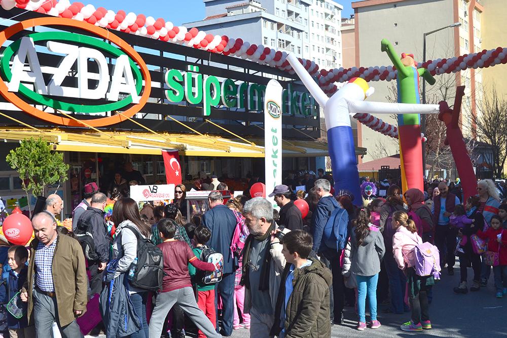 azda-supermarket-beylikduzu-nde-4-magazasini-acti