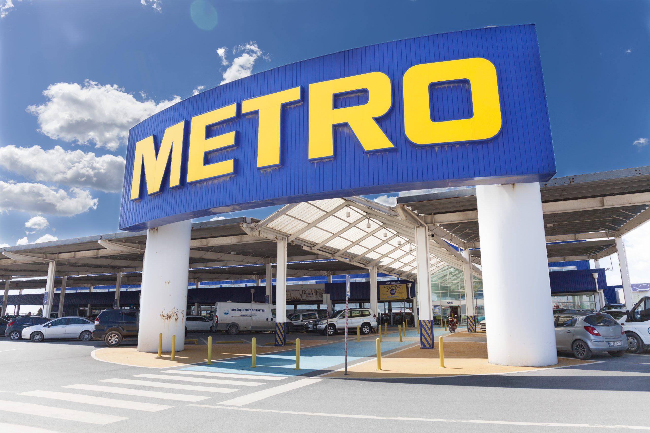 metro-turkiye-3-surdurulebilirlik-raporunu-yayimladi