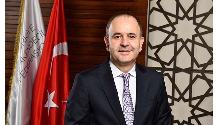 turkiye-perakendeciler-federasyonu-na-bagli-faaliyet-gosteren-yerel-marketlerin-calisma-saatleri-degisti