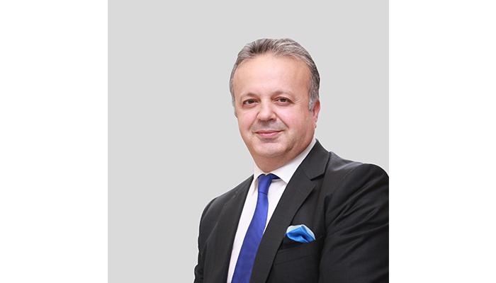 ihracatcilara-made-in-turkiye-cagrisi