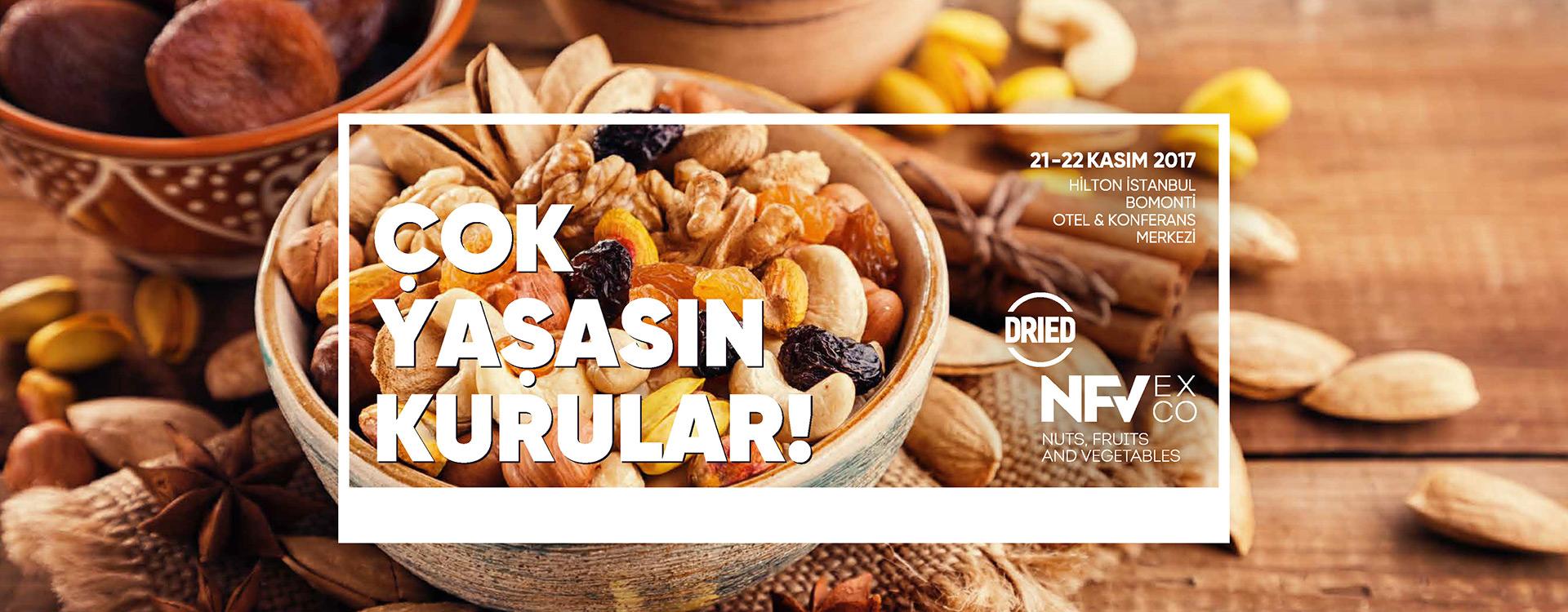nfv-exco-dried-da-kuruyemis-ve-kuru-meyve-sektoru-masaya-yatirilacak