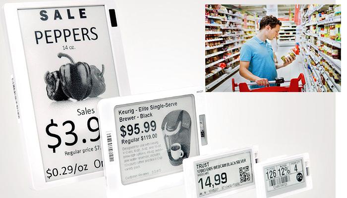 sensormatic-elektronik-fiyat-etiketleri-perakende-sektorunun-yeni-yasal-mevzuata-uyumunu-kolaylastiriyor