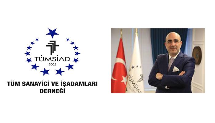 turkiye-ekonomisi-katlanarak-buyuyor