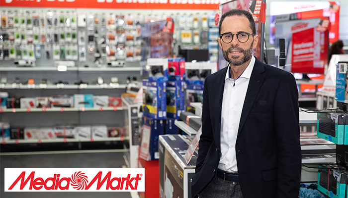 mediamarkt-turkiye-nin-yeni-cfo-su-spyros-xenos-oldu