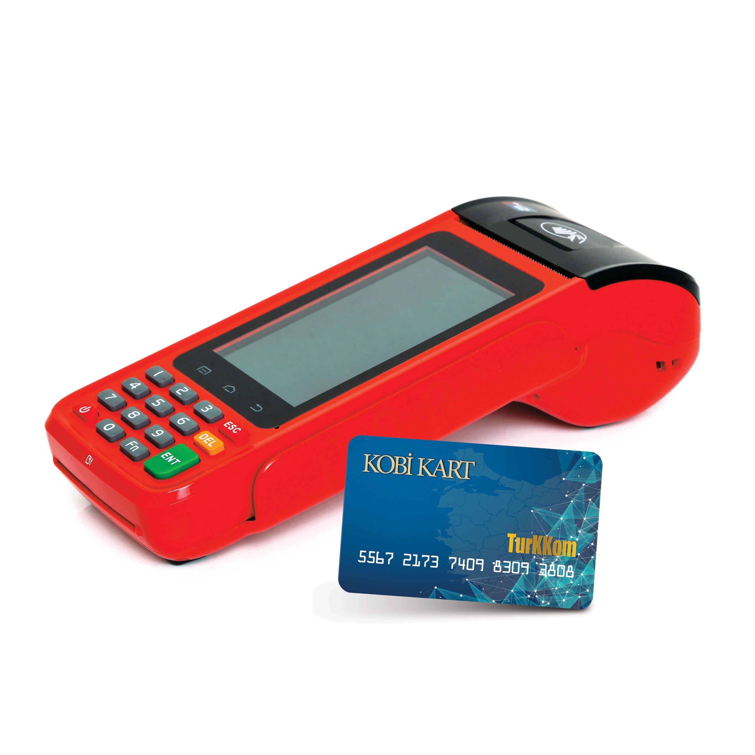 kobi-kart-a-uye-is-yerlerine-simdi-turkkom-terminal-cihazi-hediye