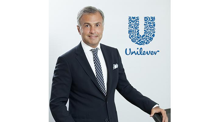 unilever-turkiye-de-yonetim-kurulu-baskanligi-na-mustafa-seckin-atandi