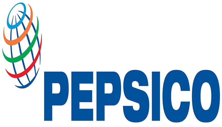 pepsico-dan-fayda-gozeten-performans-2025-hedefleri-ne-dogru-buyuk-ilerleme