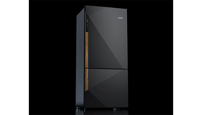 teknoloji-lideri-arcelik-ten-yine-bir-ilk-karbon-fiber-buzdolabi