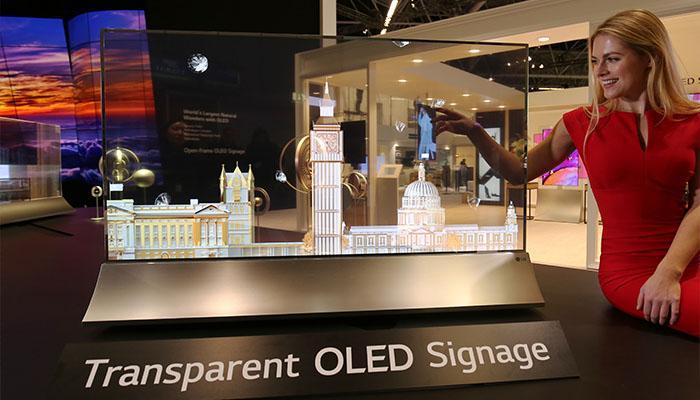 lg-yeni-transparan-oled-ekrani-ile-dijital-signage-urunlerin-gelecegini-gozler-onune-seriyor
