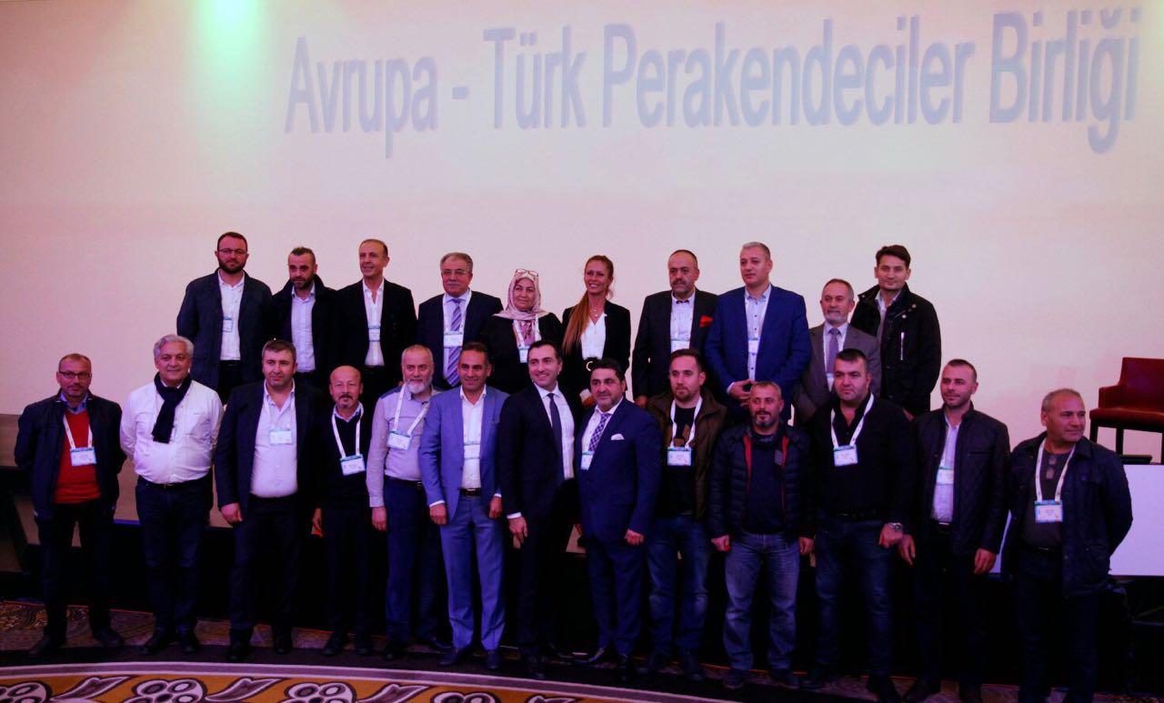 avrupa-daki-turk-gida-perakendecileri-tek-catida-toplandi