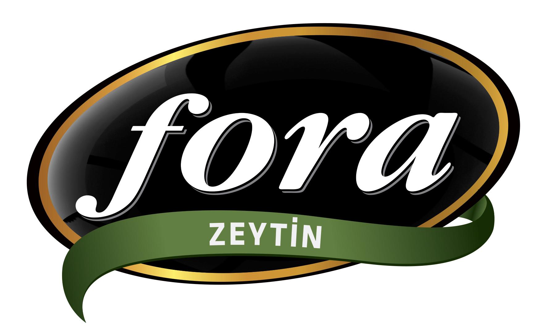 fora-zeytin-ailesi-egitim-etkinliginde-bulustu