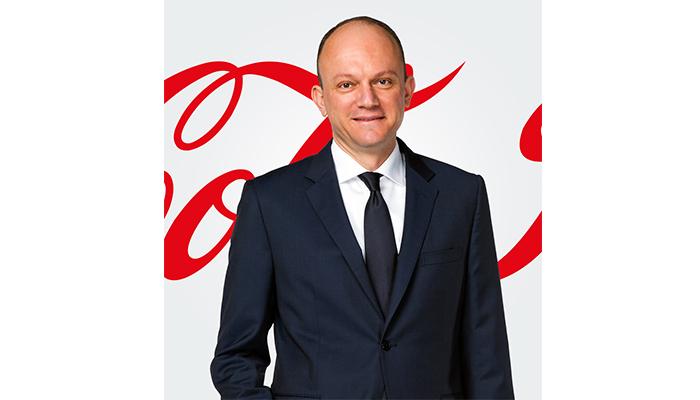 coca-cola-icecek-yilin-ilk-yarisinda-guclu-performansini-surdurdu
