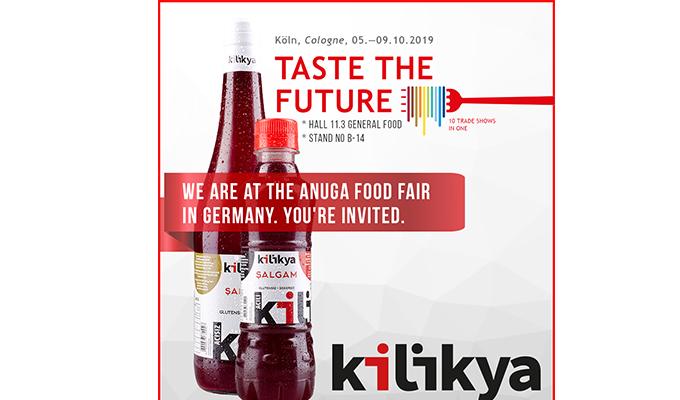 saglikli-lezzet-kilikya-salgam-anuga-2019-gida-fuarinda