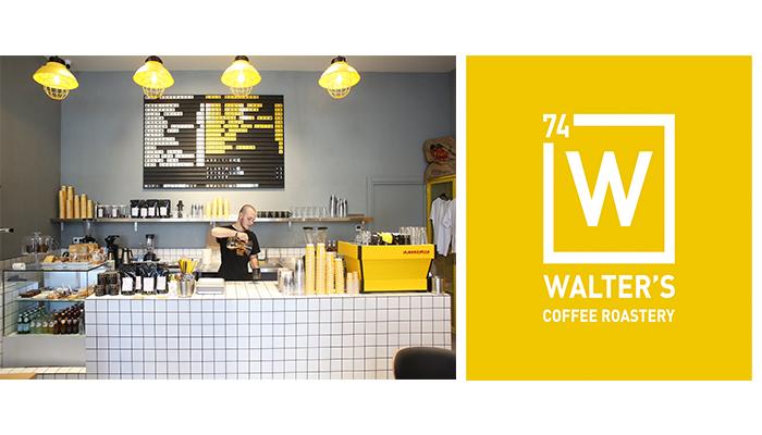 walter-s-coffee-pop-up-store-emaar-square-mall-da-acildi