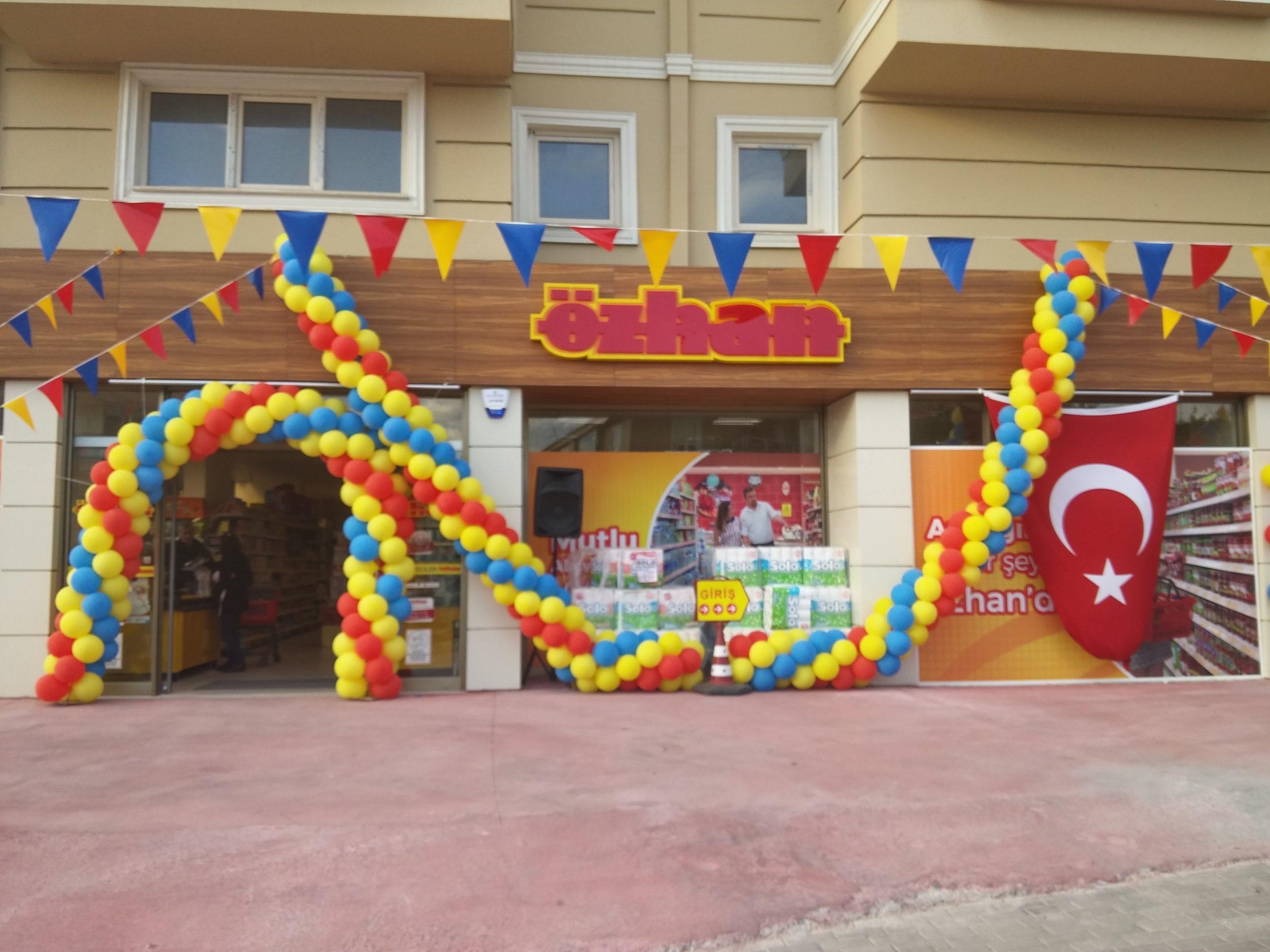 ozhan-marketler-zinciri-ne-39-sube-denizciler