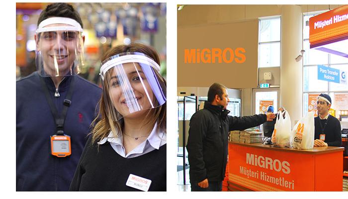 migros-online-ticarete-yeni-kulvar-acti