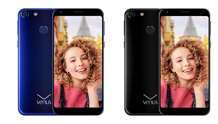 venus-e4-portre-moduyla-fotograflari-18-9-ekraninda-goruntuleme-keyfi-sunuyor