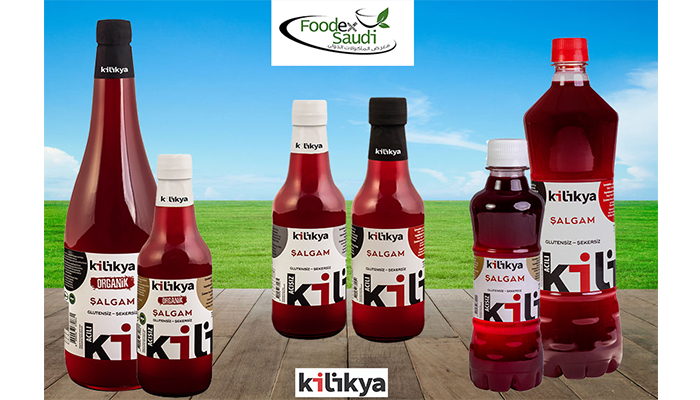 kilikya-foodex-saudi-de