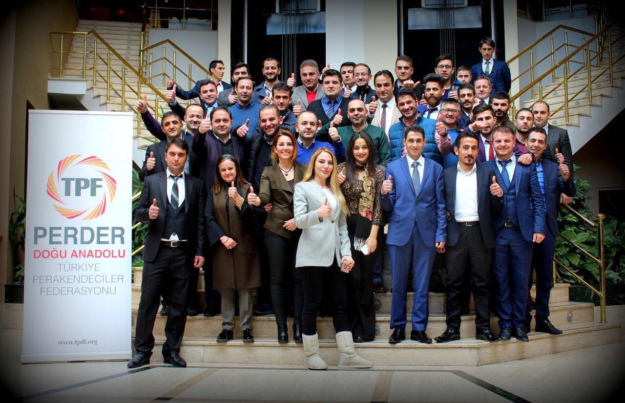 tpf-sektor-egitimleri-icin-turkiye-yi-dolasti