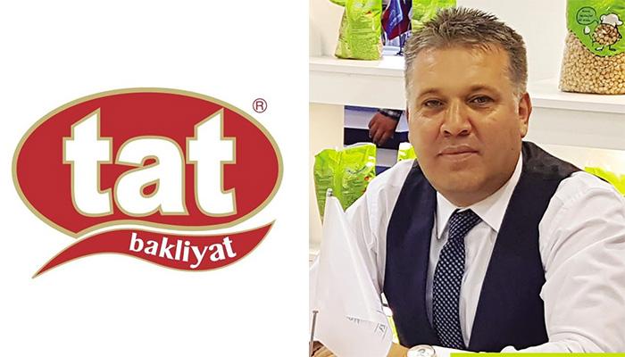 mustafa-akdogan-tat-bakliyat-ta