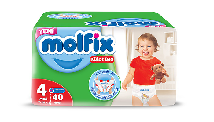 molfix-ten-turkiye-de-ilk-ve-tek-anatomik-fit-kulot-bez