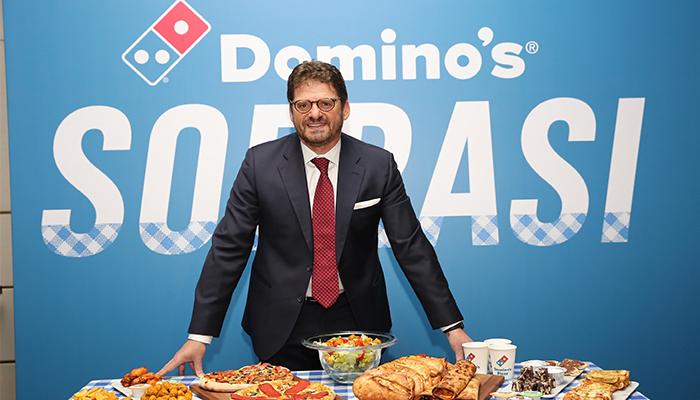 domino-s-turkiye-fast-food-pazarinda-liderligi-hedefliyor