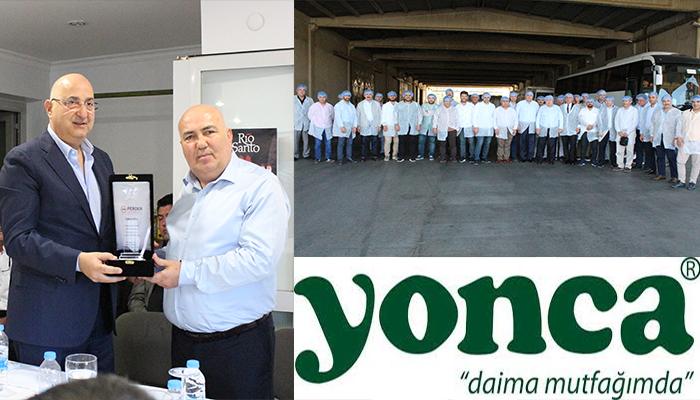 istanbul-perder-uyelerinden-yonca-gida-tesislerine-ziyaret