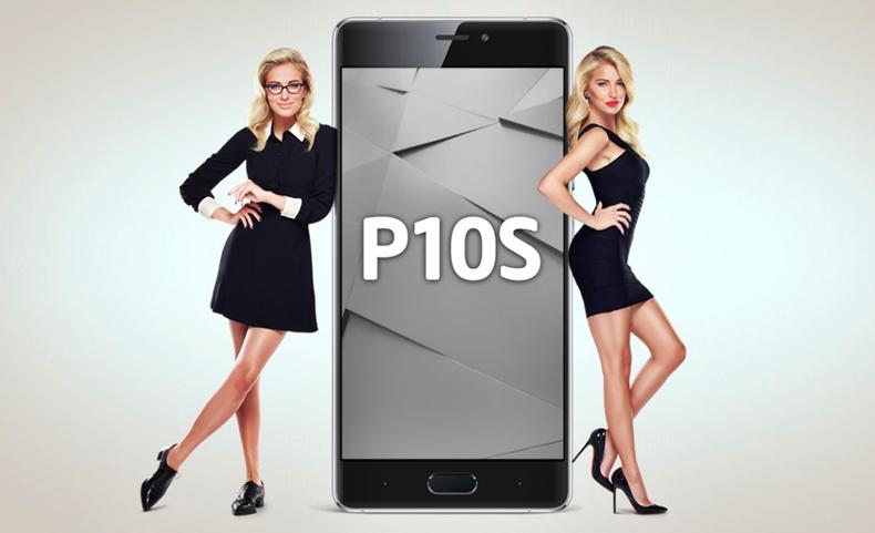 en-iyi-karariniz-p10s-olacak
