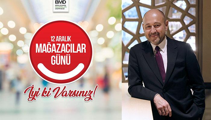 turk-markalari-2019-da-yurt-disinda-en-az-500-yeni-magaza-acacak