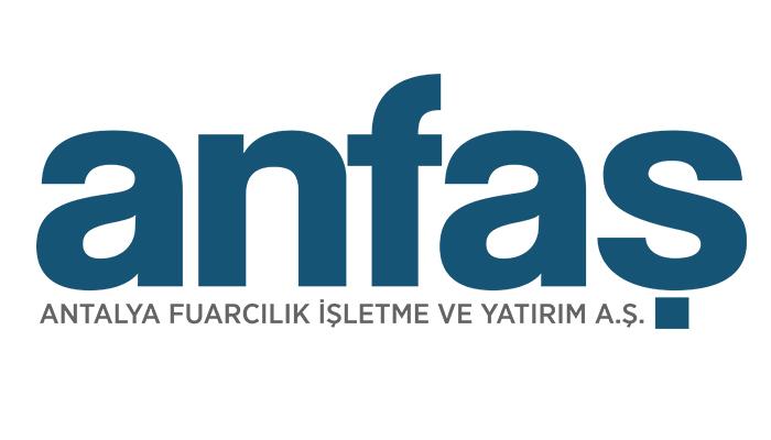 turkiye-de-gida-israfinin-300-milyari-gectigi-tahmin-ediliyor