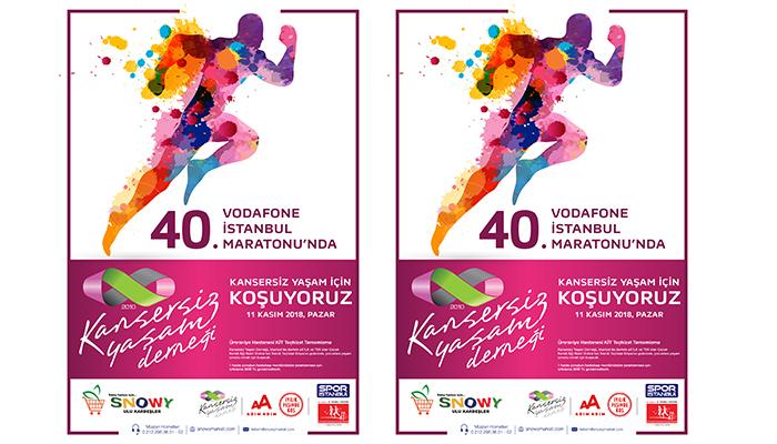 snowy-ulu-kardesler-40-istanbul-maratonu-nda-kansersiz-yasam-dernegi-icin-kosuyor